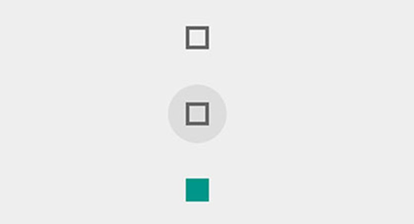 animated-css3-checkbox
