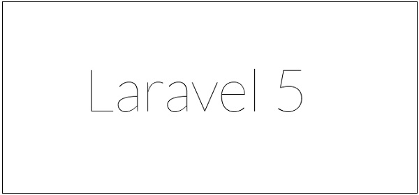 laravel_installed